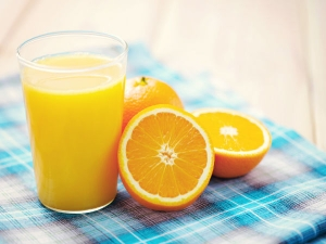 Dont Feed Fruit Juice In Childs First Year Say Pediatrici