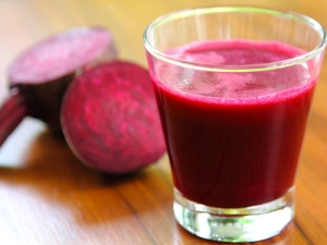A Glass Of Beetroot Juice Could Lower Bp Heart Attack Risk
