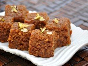 Anjeer Recipe For Ramzan