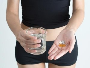 Do Antibiotics Up Risk Of Miscarriage