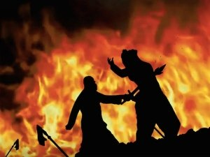 Relationship Lessons To Learn From Bahubali