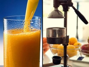 Are Cold Pressed Juices Healthy