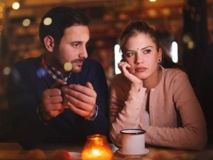 Signs Your Wife Is Not Attracted To You