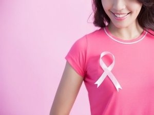 Prevention Methods Reduce Breast Cancer