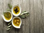Olive Oil Recipes To Lift Your Breast Naturally