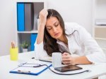 Why Sleep Is Important For Doctors