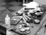 How To Preserve Beauty Products For Long Lasting Use