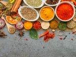 Kitchen Ingredients Which Help In First Aid