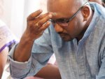 Benefits Of Applying Vibhuti