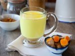 Pour A Spoon Of Turmeric Into Water And Cure These Diseases