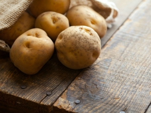 Different Ways Potato Can Be Used As A Beauty Products