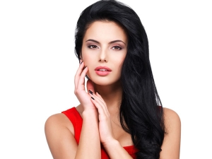Important Skin Care Routine That Should Be Followed During Monsoon Days