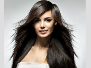 Natural Ingredients You Can Add To Your Shampoo For Beautiful Hair