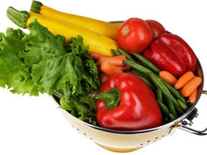 Fat Free Foods To Maintain Body Weight