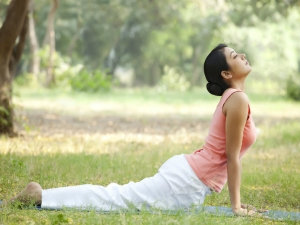 How Yoga Helps In Daily Life