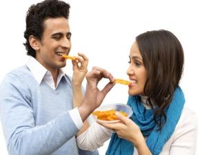 Best Ways To Curtail Sugar Cravings & Risk Of Diabetes