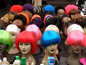 Check These Varied Hair Colouring Trends That You Can Count For Your Next Session