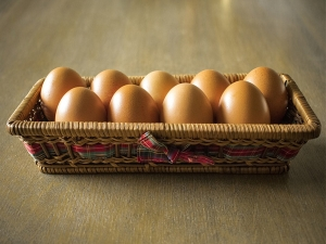 Eleven Egg Hair Masks To Boost Your Hair Quality And Health