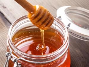 Health Benefits Of Sesame Seeds Honey