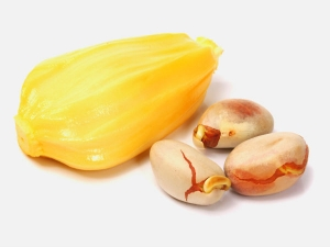Why Is Jackfruit Healthy