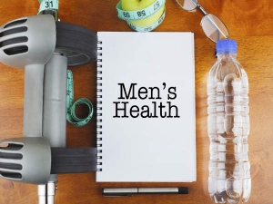 Best Diet Tips For Men S Health