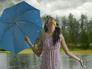 Complete Guide Stay Fit Avoid Disease During Monsoons