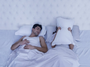 Methods To Sleep Well Without Snoring