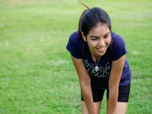 Fun Activities That Don T Feel Like Exercise And Helps You Lose Weight
