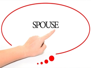 Your Spouse Inputs Through Astrology