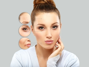 Ten Must Try Natural Remedies For Skin Pigmentation
