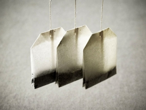 Are Tea Bags Harmful