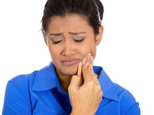 Can Gum Disease Delay Pregnancy