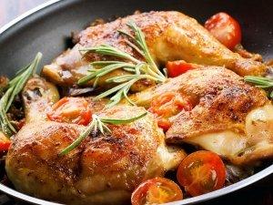 Chicken Majestic Recipe For Ramzan