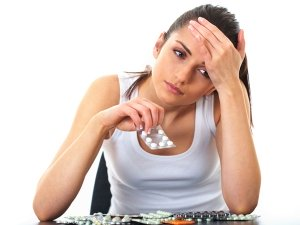 Is Painkiller Good Or Bad During Periods