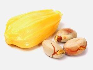 Why Is Jackfruit Healthy