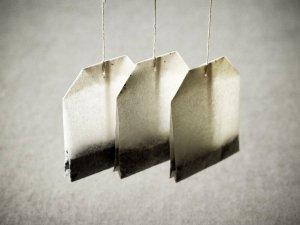 Are Tea Bags Harmful
