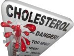 Scientists Identify Link Between Calcium Cholesterol