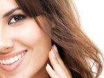 Natural Skin Detoxifying Ingredients