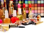 Got No Time For Makeup This Five Minutes Makeup Guide Can Help