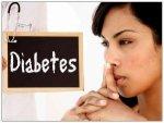 Diabetes And Fertility