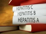 Common Causes Of Hepatitis