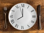 Is Intermittent Fasting Good Or Bad