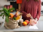 Simple Tricks To Save Money In The Kitchen