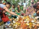 Naga Panchami The Auspicious Festival Of Snakes