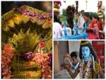 Significane Of Celebrating Nagapanchami Festival