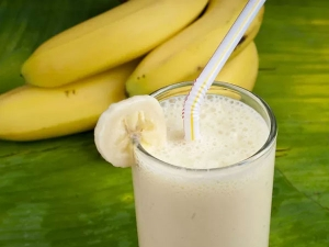 Natural Protein Drink For Six Pack Abs