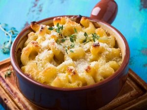 Why Is Macaroni And Cheese Bad For You