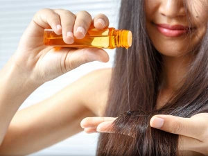 Eight Different Oils That Promise Healthy And Happy Hair