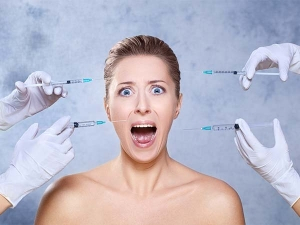 Alternatives Of Botox To Try At Home