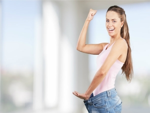 Lose Your Weight Two Months With These Two Effective Ingredients
